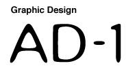 ポスター、カタログ、パッケージやPOPなどのデザイン・印刷を手がける。